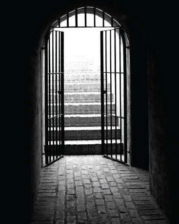 Dealing With Changes to Prison Sentencing and Parole Requires