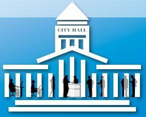 Картинки по запросу Local government